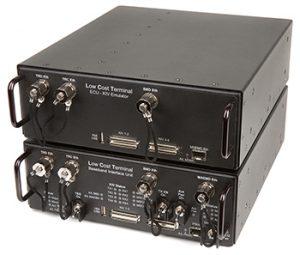 AEHF-BIU-300x255